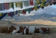 2013-08 Ladakh