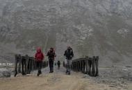 2015-08 Ladakh