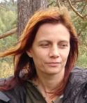 Jana Müllerová