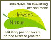 logo_inwertnatur