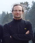 Martin Kopecký