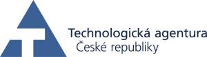 tacr_logo_cz_male